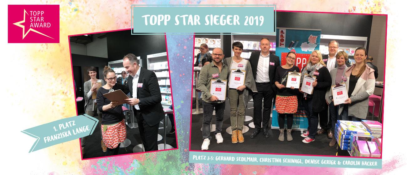 ToppStar_Banner