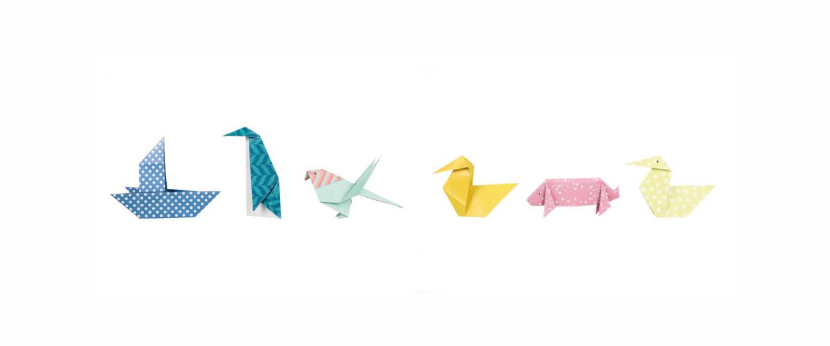 Bilderbanner_1200_500_Origami_Tierchen
