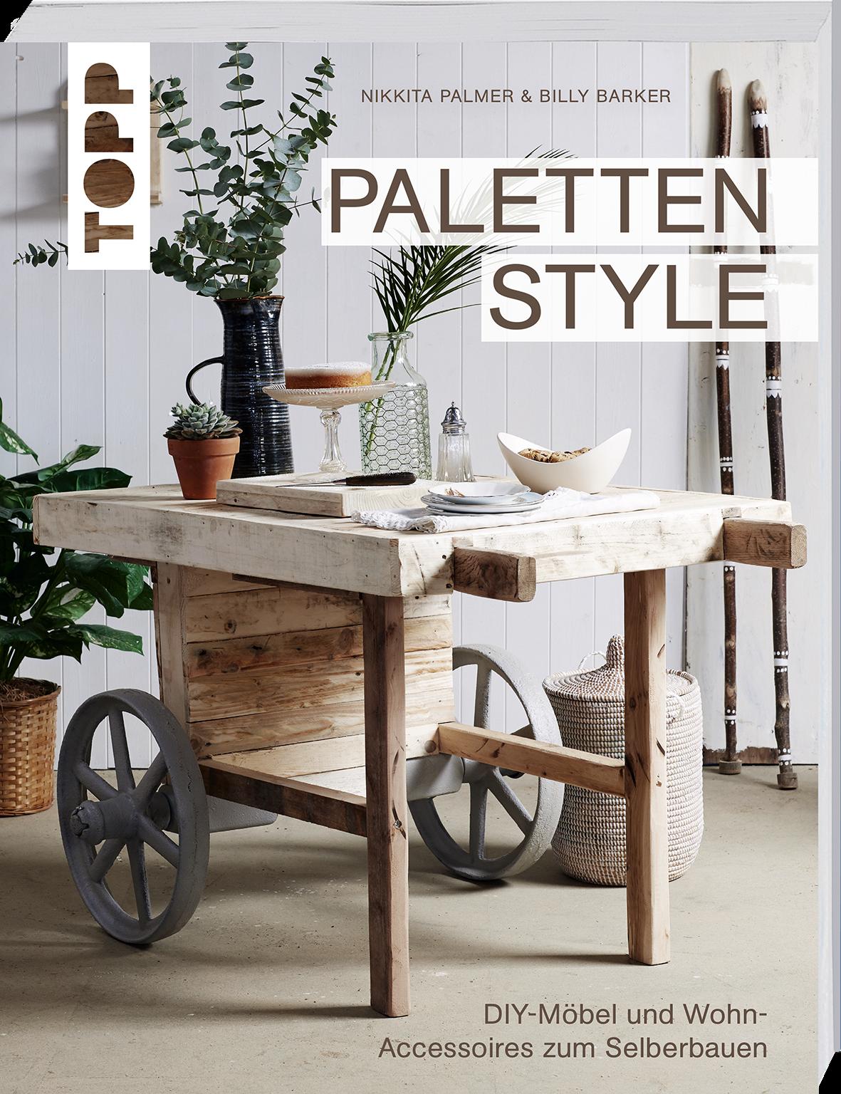 paletten style holz schnitzen laubsagen basteln bucher topp kreativ de ist ein webshop von deutschlands fuhrendem ratgeberverlag fur kreativitat