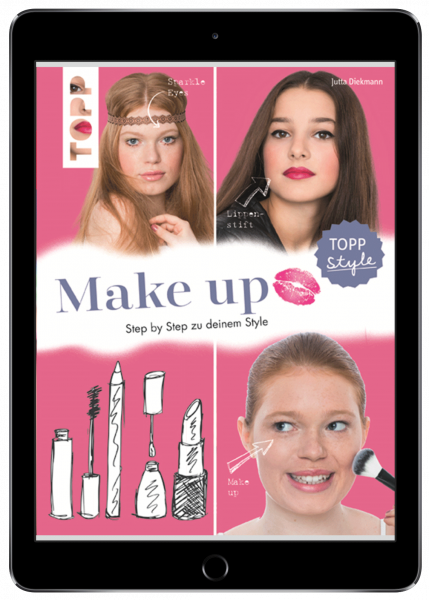 Make up (eBook)