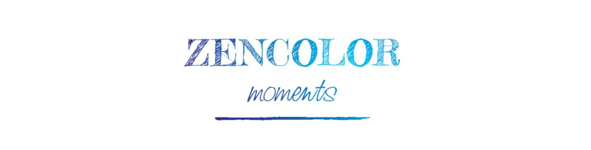 Banner_Zencolor moments