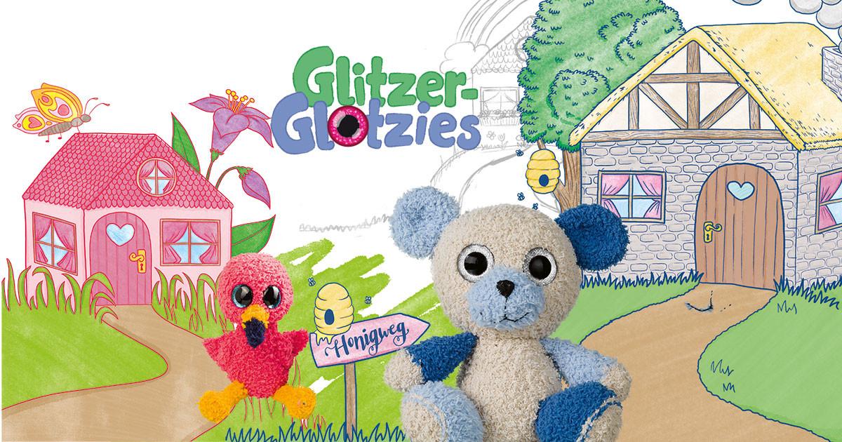 Glitzer-Glotzies_1200_630