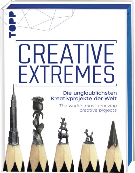 Creative Extremes
