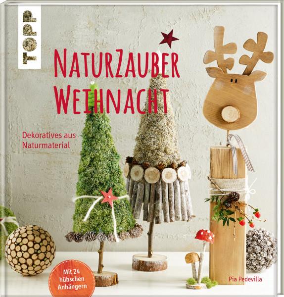 NaturZauber Weihnacht