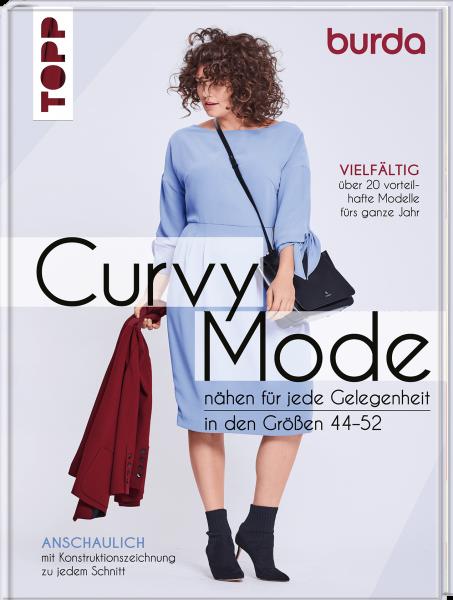 Curvy Mode