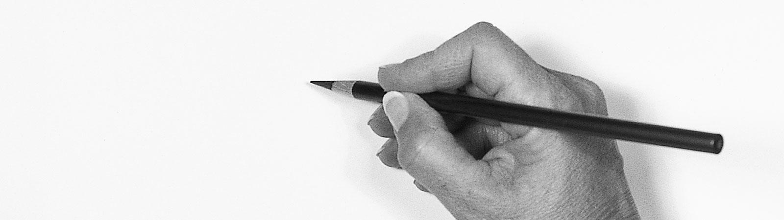 zeichnen skizzieren lernen wie lerne ich richtig zeichnen. Black Bedroom Furniture Sets. Home Design Ideas