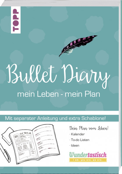 Bullet Diary