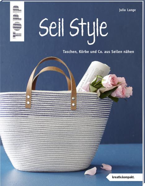 Seil Style (kreativ.kompakt.)