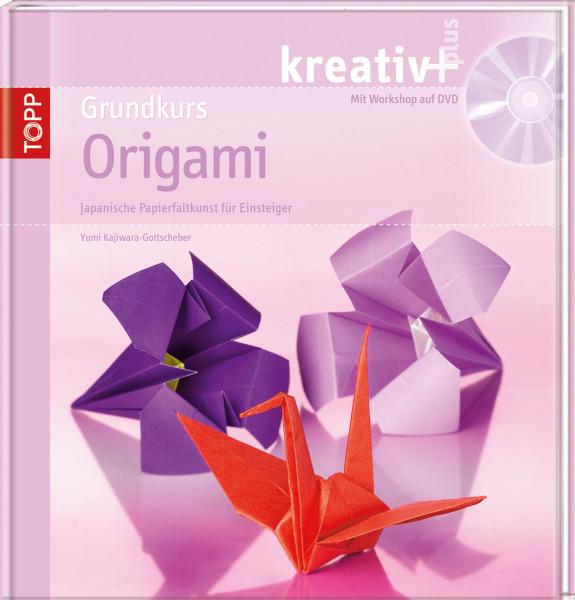 Grundkurs Origami