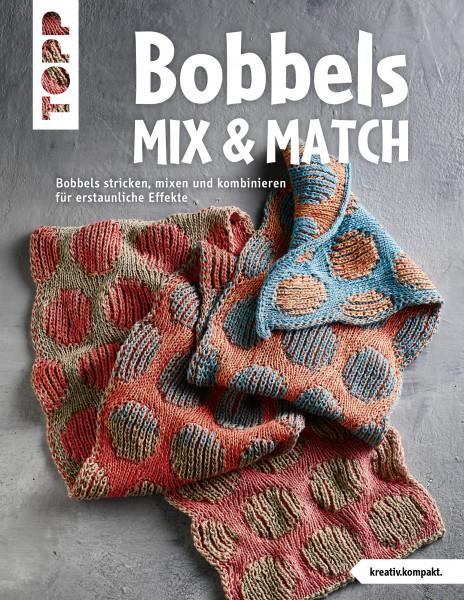 Bobbels Mix & Match
