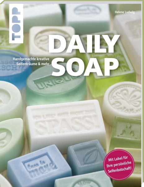 Daily Soap (kreativ.kompakt.)