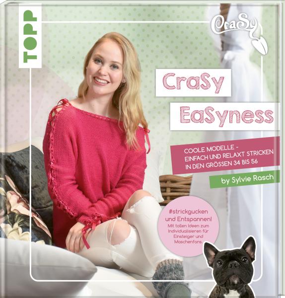 CraSy EaSyness