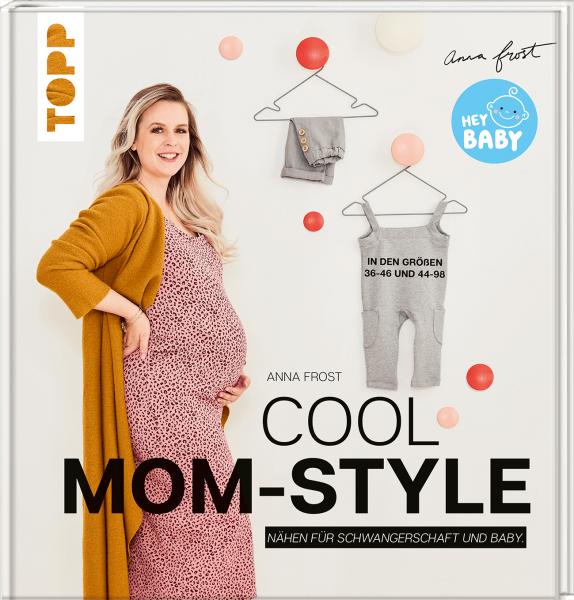 Cool Mom-Style (Signierte Ausgabe)
