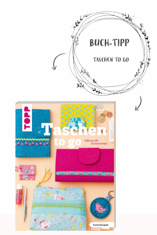 Buchtipp_taschen_to_go