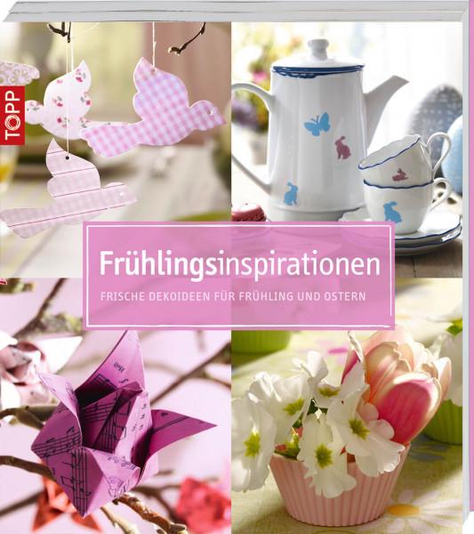 Frühlingsinspirationen (kollektion.kreativ)