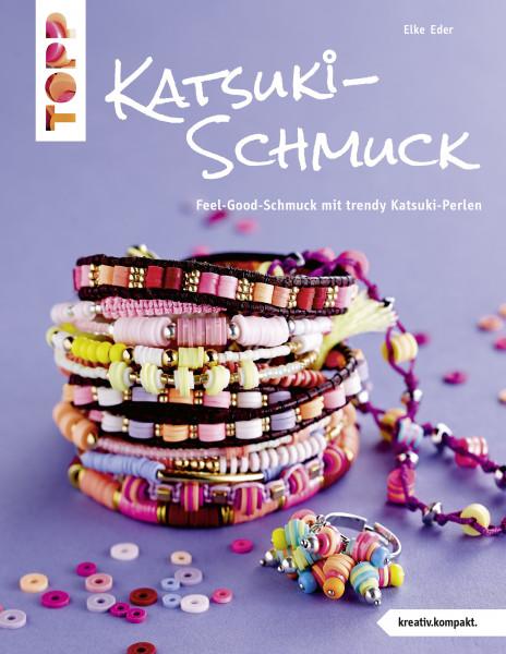 Katsuki-Schmuck (kreativ.kompakt)