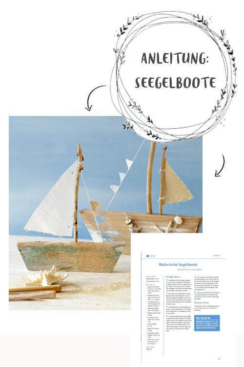 Anleitung_Segelboote_Holzlattenfiguren