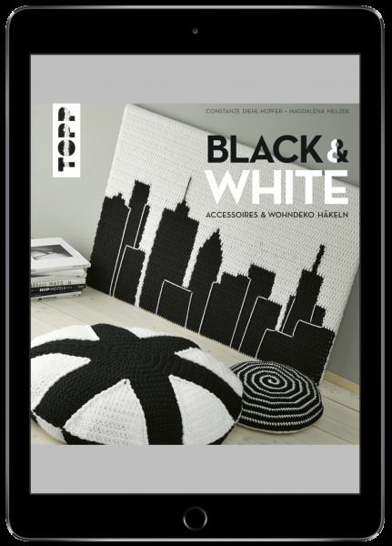 Black & White (eBook)