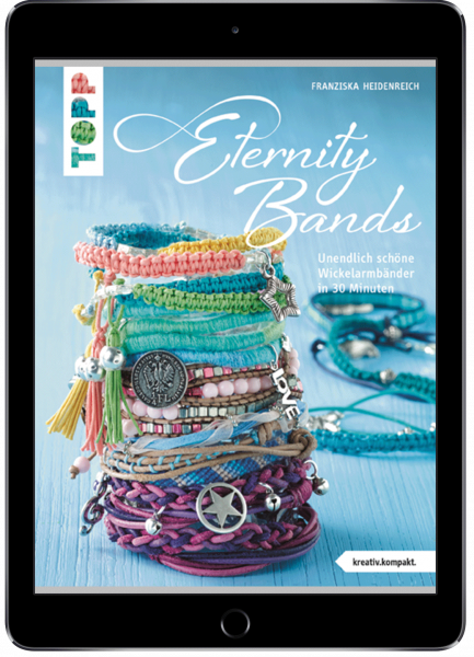 Eternity Bands (eBook)
