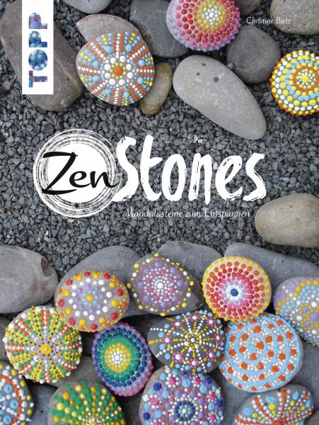 ZenStones (kreativ.kompakt.)
