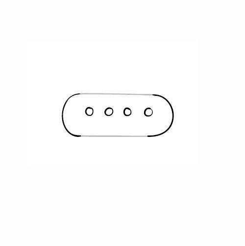 anleitung-einfach-zeichnen-u-boot-schritt-2