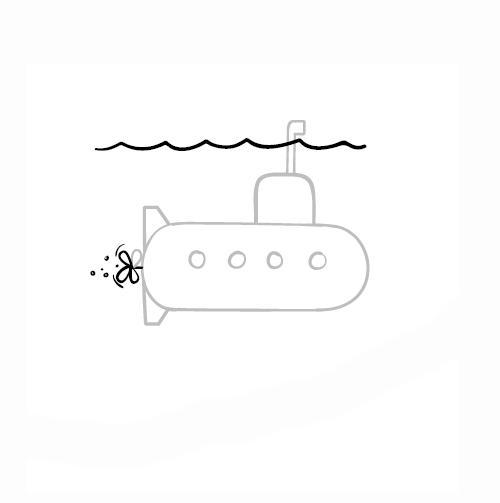 anleitung-einfach-zeichnen-u-boot-schritt-6