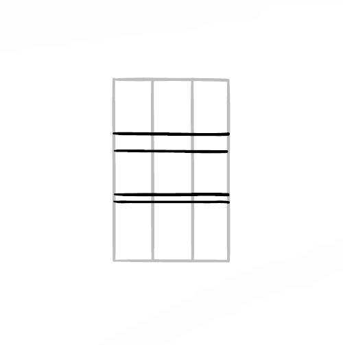 anleitung-einfach-zeichnen-notre-dame-schritt-2