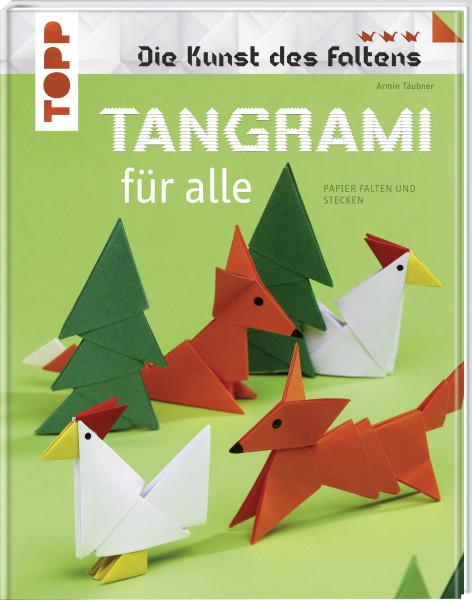 Tangrami für alle