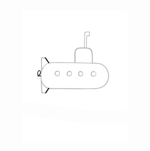 anleitung-einfach-zeichnen-u-boot-schritt-5