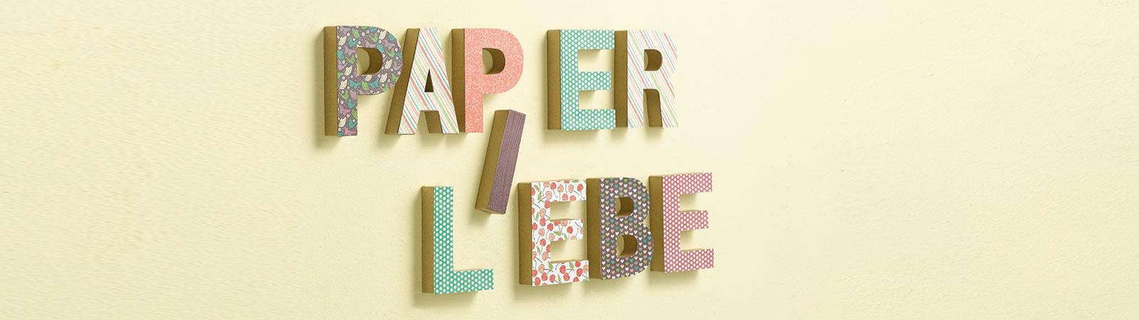 Basteln Mit Papier Basteln Topp Bücher Diy