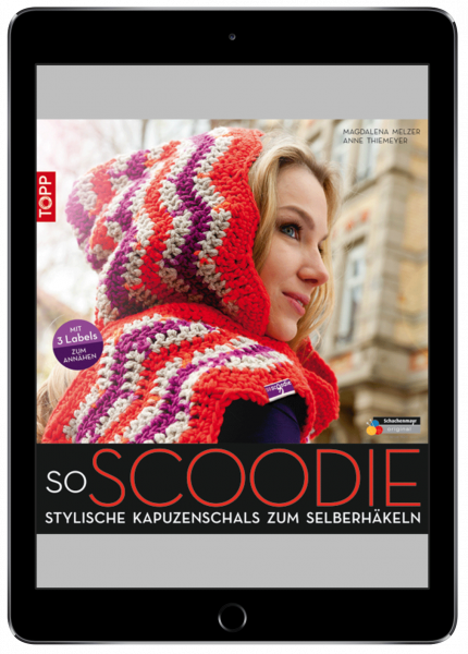 soScoodie (eBook)