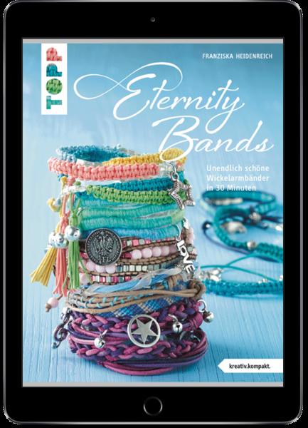 Eternity Bands (eBook)