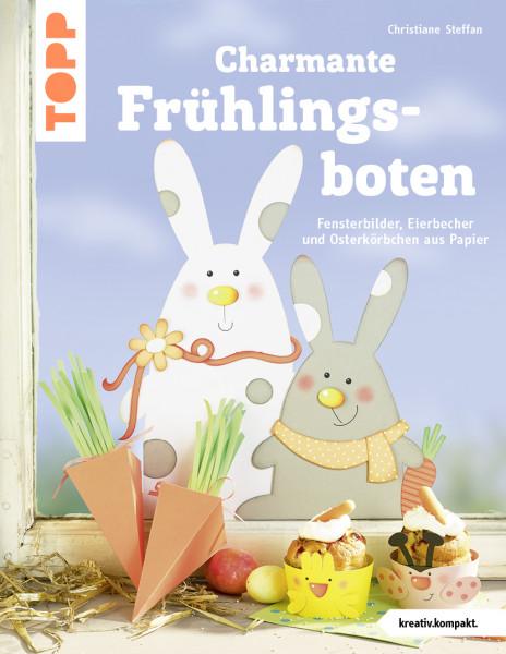 Charmante Frühlingsboten (kreativ.kompakt.)
