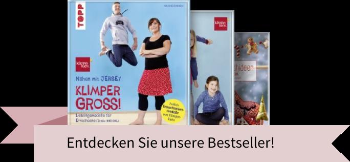Zencolor Malbücher Für Erwachsene I Topp Bücher